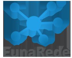 EunaRede Sticky Logo Retina