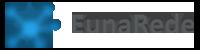 EunaRede Logo